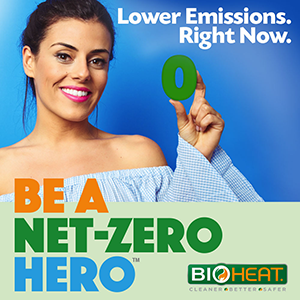 SM_Tags-BeANetZeroHero_1000x1000_LOWER-EMISSIONS_x300w.png